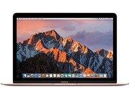 Apple MacBook (2017) MNYN2FN