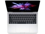 Apple MacBook Pro 13 (2017) MPXU2FN