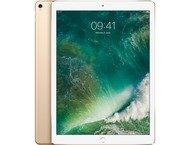 Apple iPad Pro 12.9 (2017) 512GB WiFi - Gold