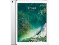 Apple iPad Pro 12.9 (2017) 256GB LTE - Silver