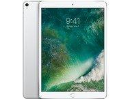 Apple iPad Pro 10.5 (2017) 64GB WiFi - Silver