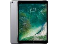 Apple iPad Pro 10.5 (2017) 512GB WiFi - Space Gray