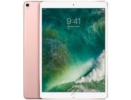 Apple iPad Pro 10.5 (2017) 64GB LTE - Rose Gold