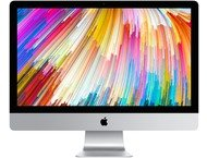 Apple iMac 27 Retina 5K (2017) MNE92FN