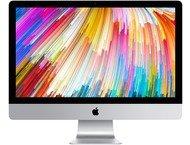 Apple iMac 27 Retina 5K (2017) MNED2FN