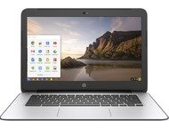 HP ChromeBook 14 P5T65EA