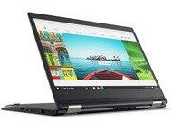 Lenovo ThinkPad Yoga 370 20JH002KMB