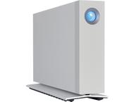 LaCie d2 (Thunderbolt 3  USB-C) 8TB
