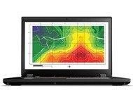 Lenovo ThinkPad P51 20HH0014MB