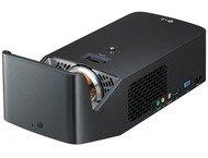 LG Monitor PF1000U