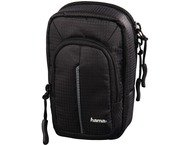 Hama Fancy Urban Camera Bag, 80M, black