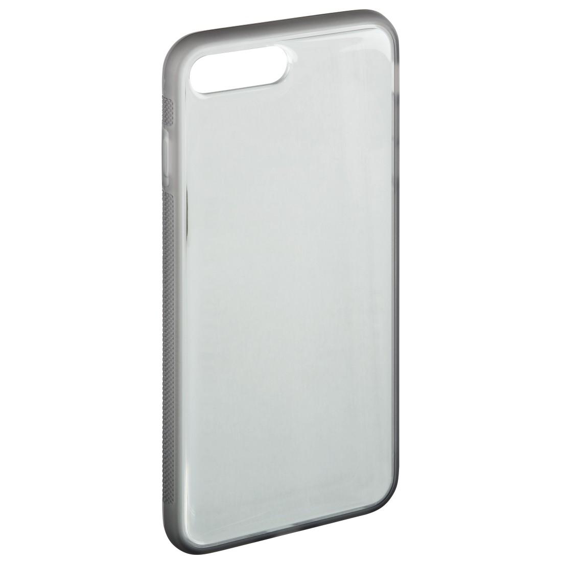 coque slicky iphone 7