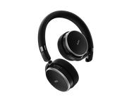 AKG N60NC Wireless - Zwart