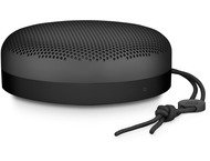 Bang  Olufsen BeoPlay A1 Black