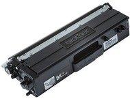 Brother TN423BK HY Toner F HL-L8X60-Series