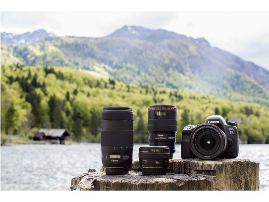 EOS 6D Mark II_AMBIENT_SYSTEM_2_lowres