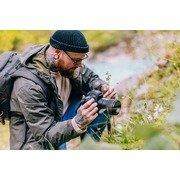 EOS 6D Mark II_lifestyle_Tom Martin_ Slovenia_5_lowres