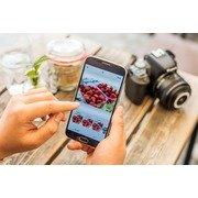 EOS 200D_Lifestyle_Instagram UI_Tom_Martin_Slovenia-14 (2)