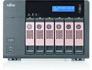Fujitsu Celvin Q905 - 12TB