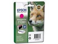 Epson Ink/T1283 Fox MG SEC