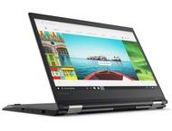 Lenovo Thinkpad Yoga 370 20JH002KML