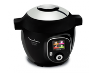 Moulinex Cookeo Connect CE855800
