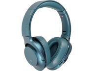 Sony Headphone MDR100ABNL