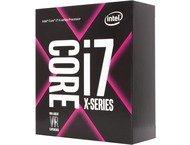 Intel Core i7-7740X (Boxed) BX80677I77740X