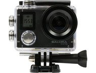 Salora ActionCam ACE700