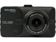Salora DashCam CDC300