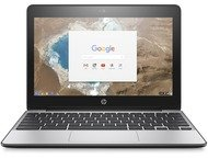 HP Chromebook 11 G5 Z2Y97EA