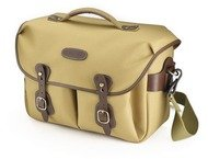 Billingham Hadley One khaki fibrenyte/chocolate