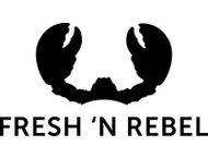 Fresh n Rebel Earbuds Supreme FR3EP400BL