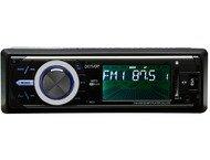 Denver RDS FM/AM Stereo Car CAU-438