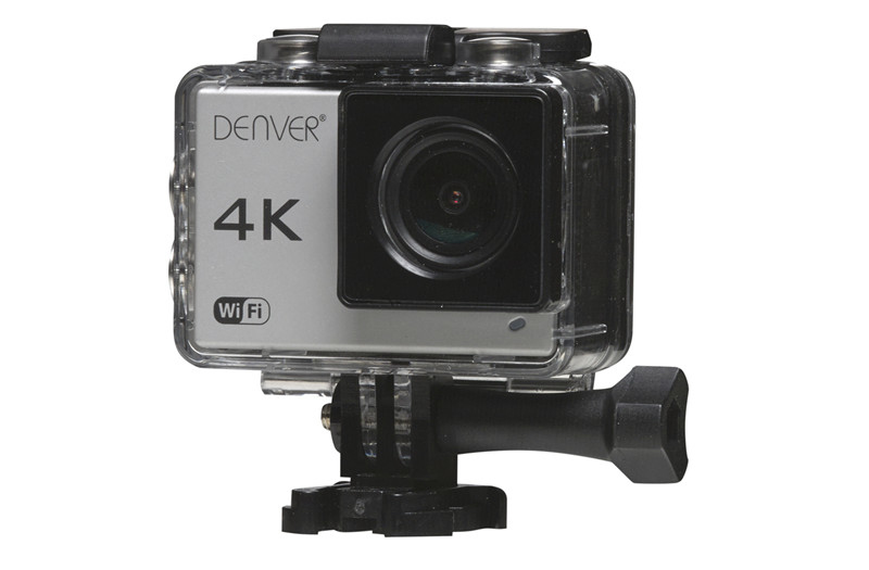 Denver 4K Action Camera ACK-8060W