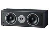 Magnat Speaker MAD1448250