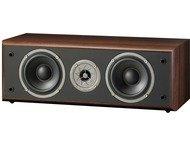 Magnat Speaker MAD1448253