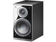 Magnat Speaker MAD1464240