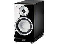 Magnat Speaker MAD147150