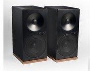 Tangent Active Speaker TA3510626