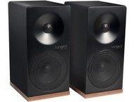 Tangent Speaker TA3510620