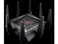 Asus GT-AC5300 AC WLAN Router