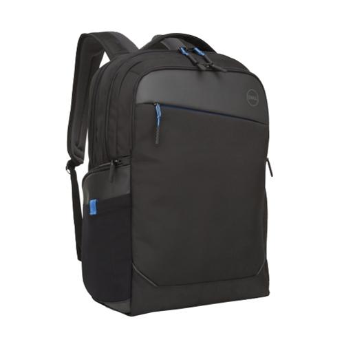 548e889546 Dell Sac à dos professionnel 15 pouces | Art & Craft