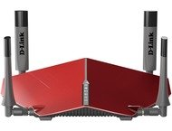 D-link AC3150 ULTRA WI-FI Router