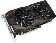 Gigabyte Radeon GV-RX580Gaming-8GD PCIE3