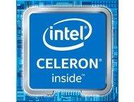 Intel Celeron G3930 (Boxed) 3493662