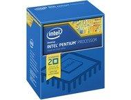 Intel Pentium G4560 (Boxed) 3493664