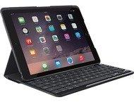 Logitech Slim Folio iPad 2017/2018 (AZERTY)