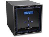 Netgear ReadyNAS 424 - 16TB