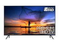 Samsung UE55MU7070